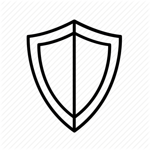 512x512 Knights Drawing Shield Huge Freebie! Download For Powerpoint
