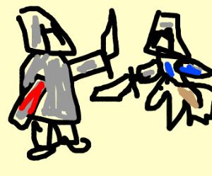 300x250 Medieval Army