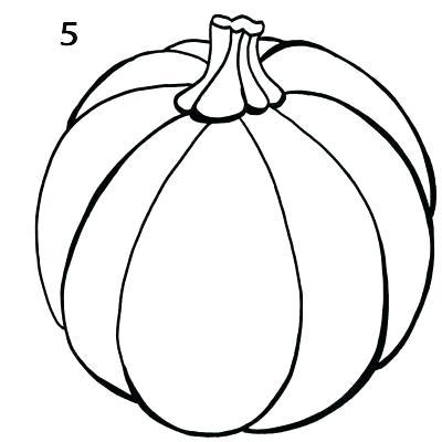 400x400 easy to draw pumpkin pumpkin drawing pumpkin drawing meditation