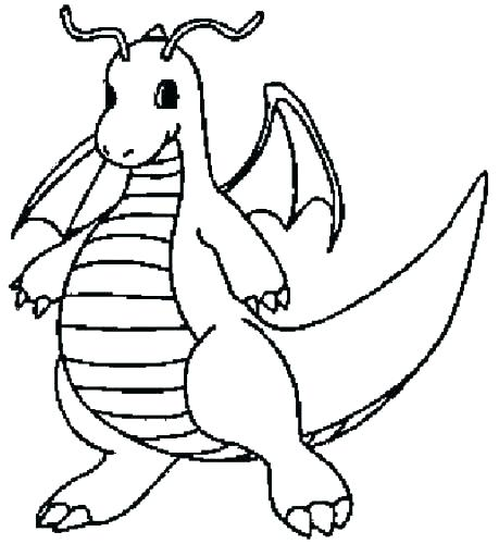 Mega Charizard Drawing Free Download On Clipartmag