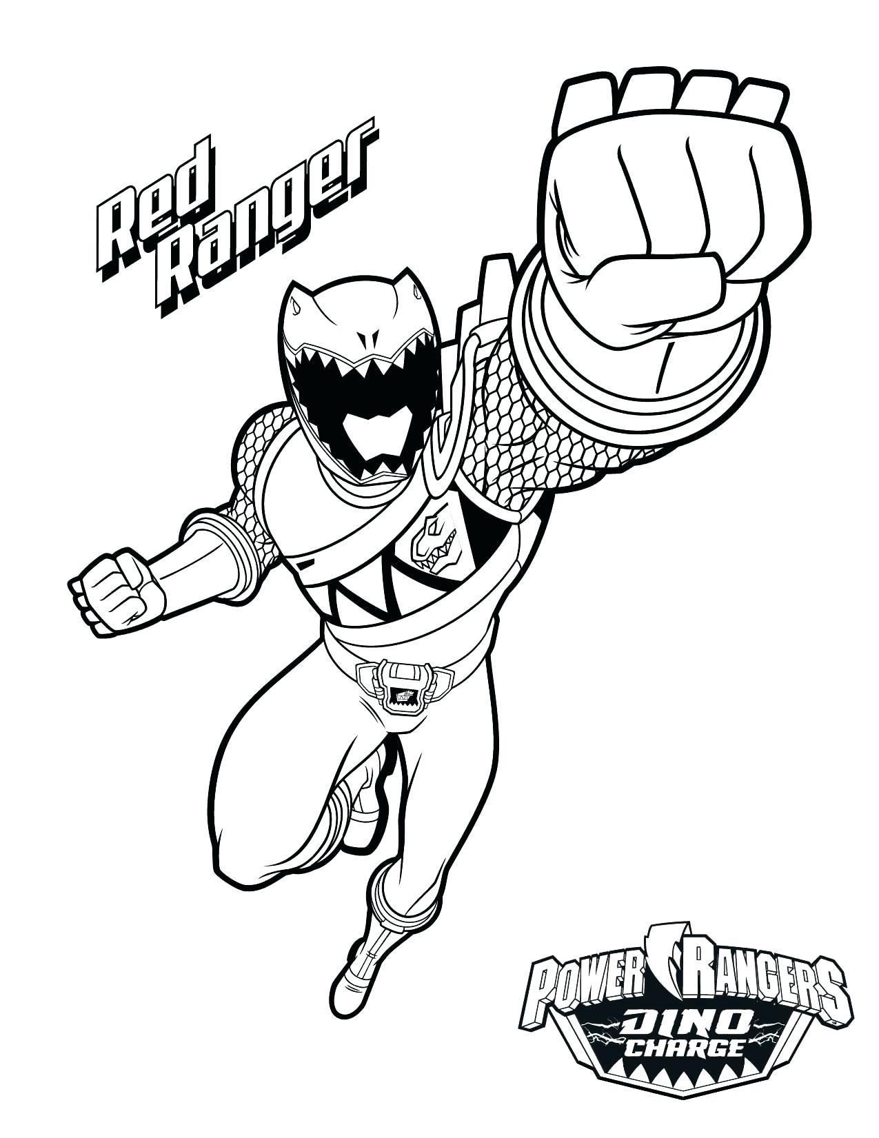 1275x1651 Dinosaur Drawing Power Ranger For Free Download