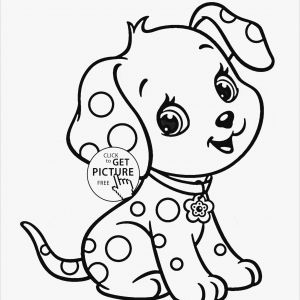 300x300 Halloween Music Coloring Sheets Archives