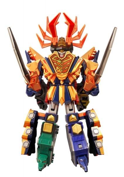 423x600 How To Draw Power Rangers Samurai Megazord