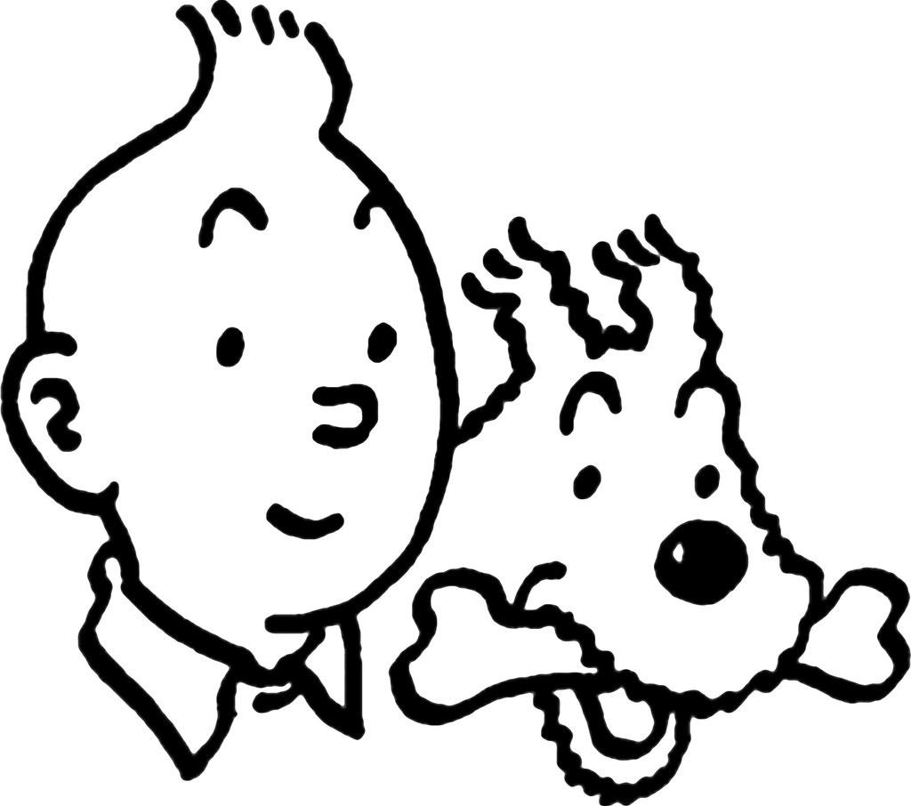 1024x906 Tintin Megazord
