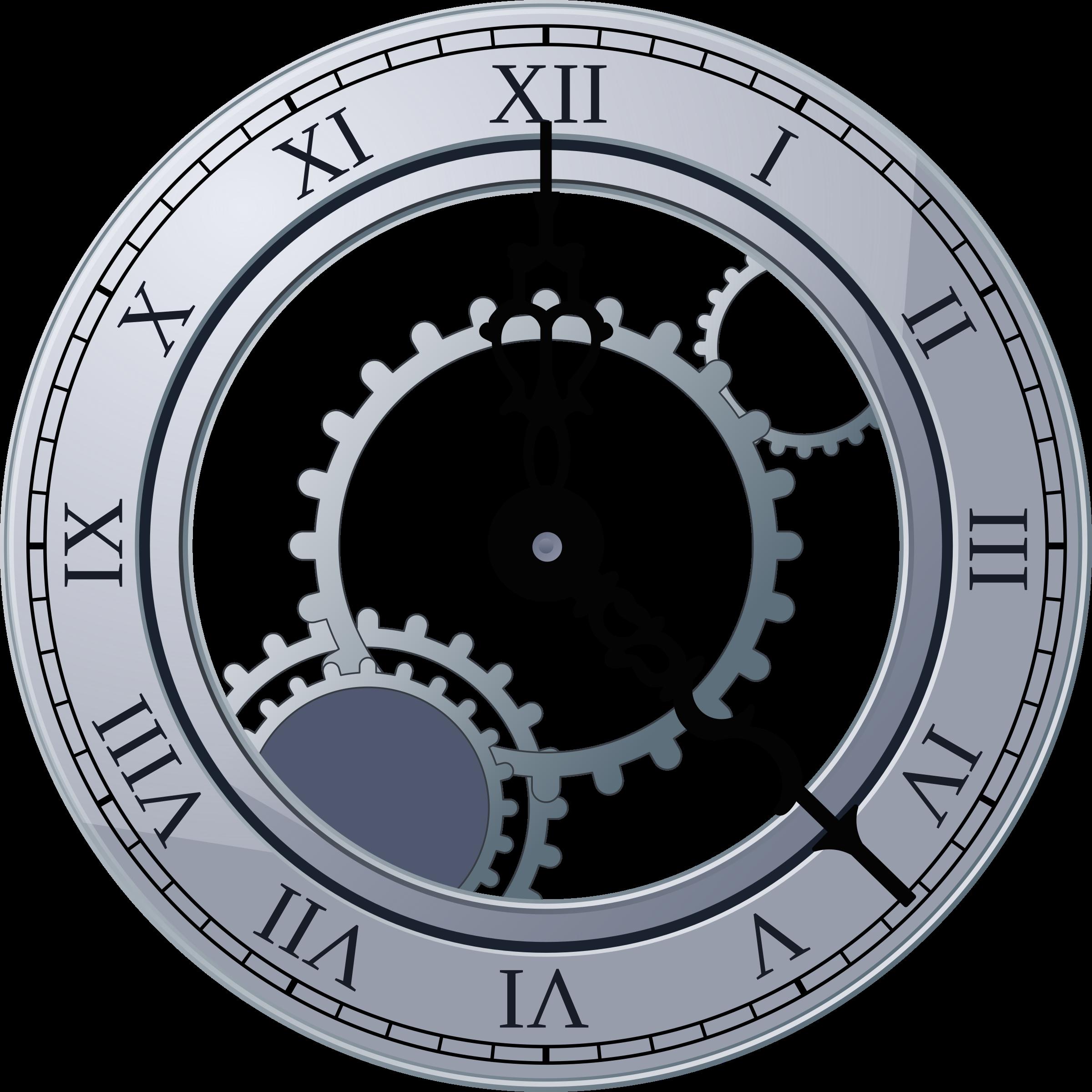 2400x2400 digital clock roman clock roman clock crossword, roman clock