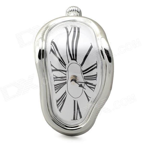600x600 clock melting clock melting clock salvador dali, melting clock