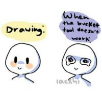 200x202 best meme drawings memes face memes, dank meme memes, art memes