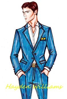 236x345 amazing men fashion sketching images drawing fashion, fashion