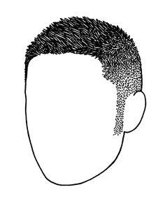 236x288 best heair cut images haircuts for men, man haircuts, men