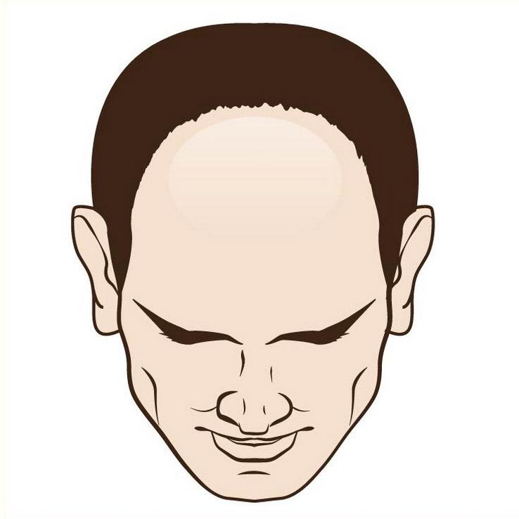 738x738 Mens Hair Pieces