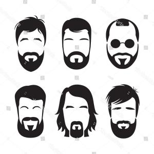 300x300 Png Hipster Drawing Retro Style Illustration Vector Ma Soidergi