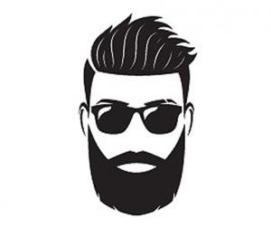 300x273 At Mens Room Male Grooming Salon Hartlepool