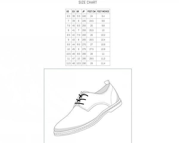 600x479 Men Shoes Aiden Oxford Shoes Geddss