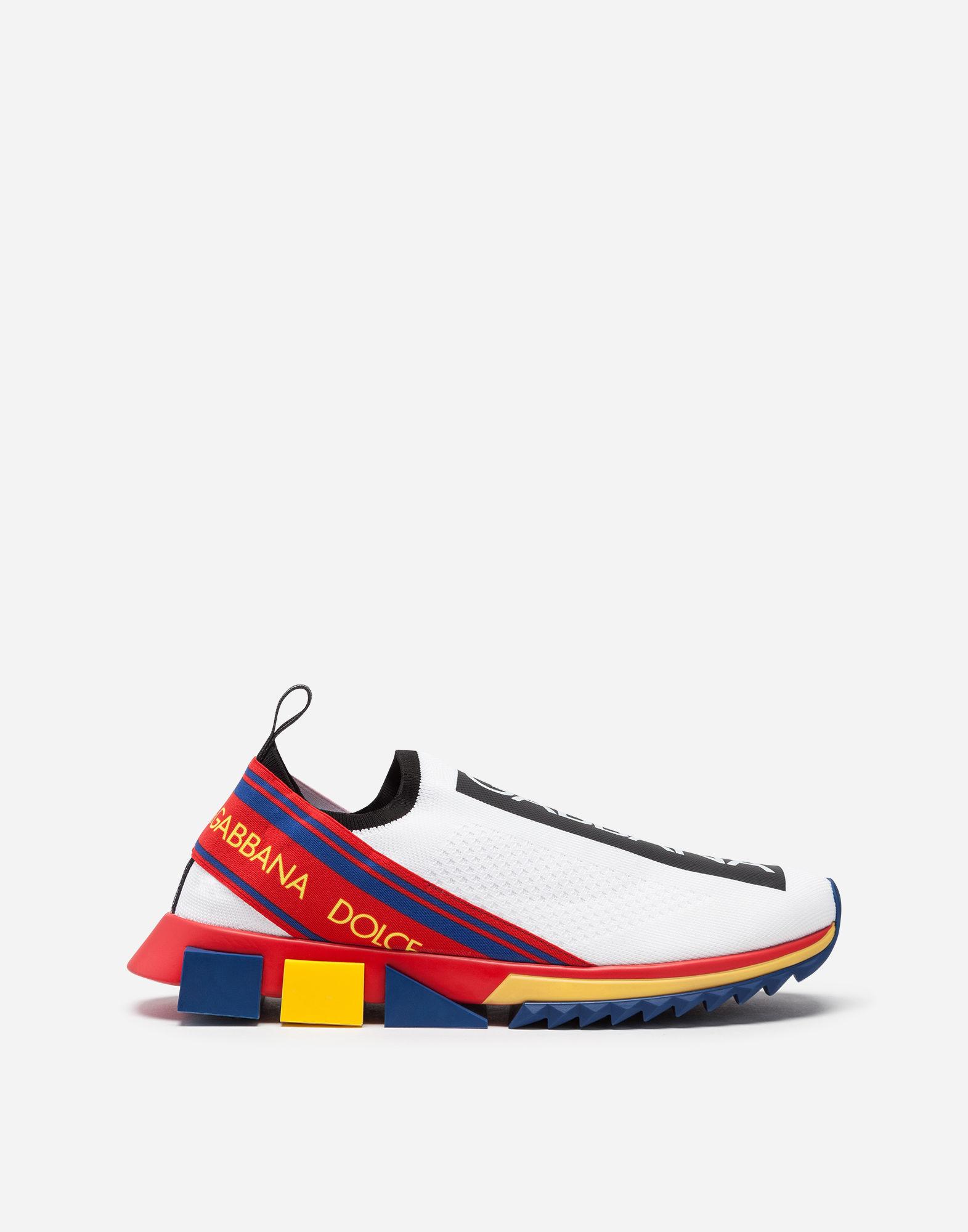 1571x2000 Men's Shoes Dolceampgabbana