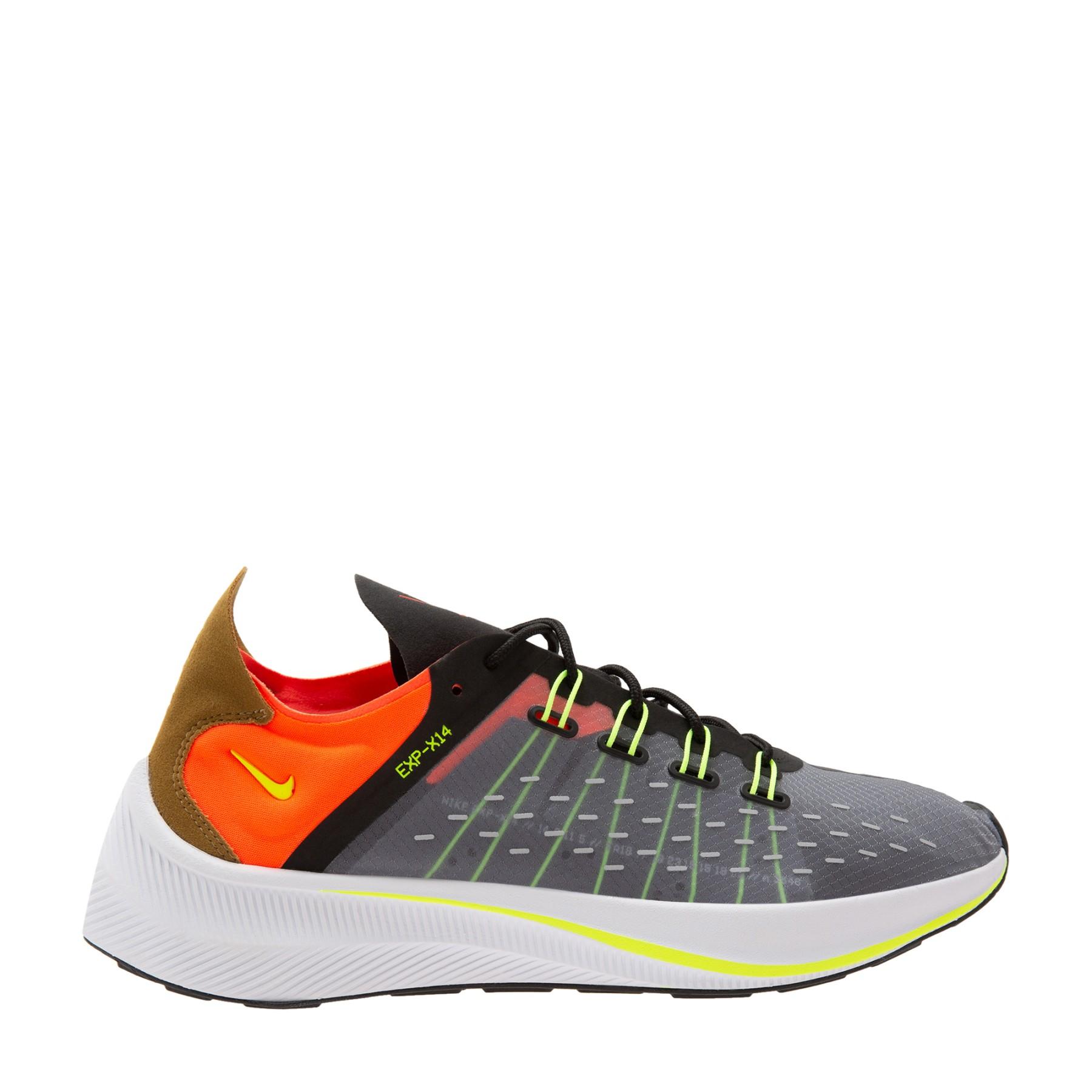 1800x1800 Nike Exp Sneakers For Men