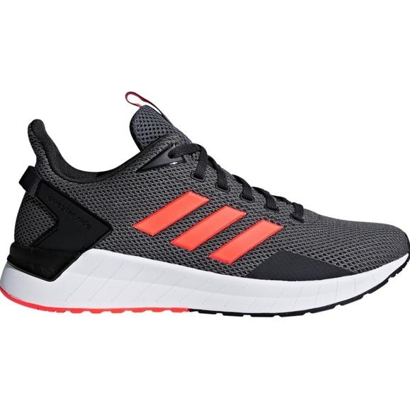 579x580 Adidas Shoes Mens Questar Ride Running Poshmark