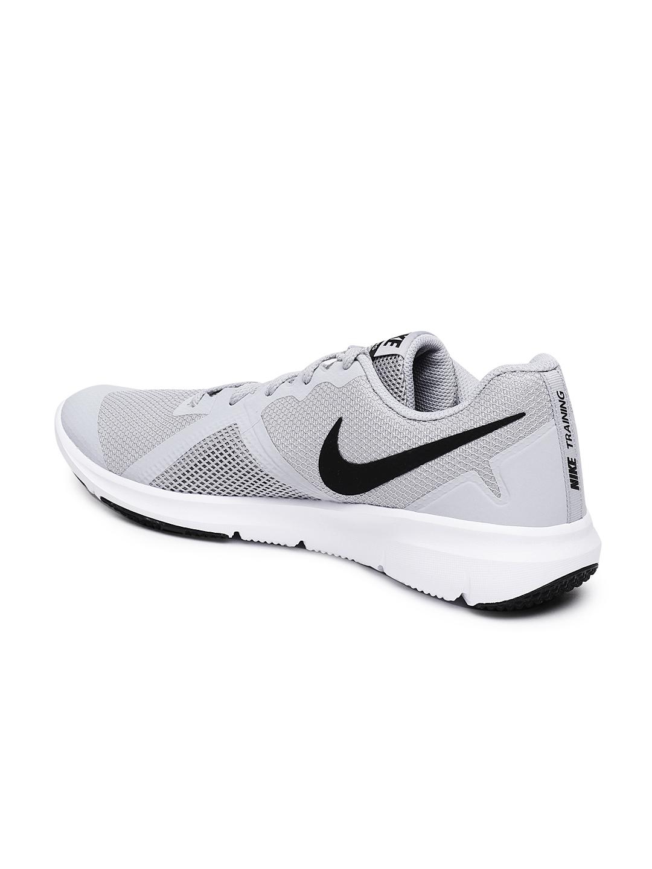 1080x1440 Buy Nike Men Grey Flex Control Ii Training Shoes