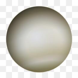 260x260 Mercury Planet Png