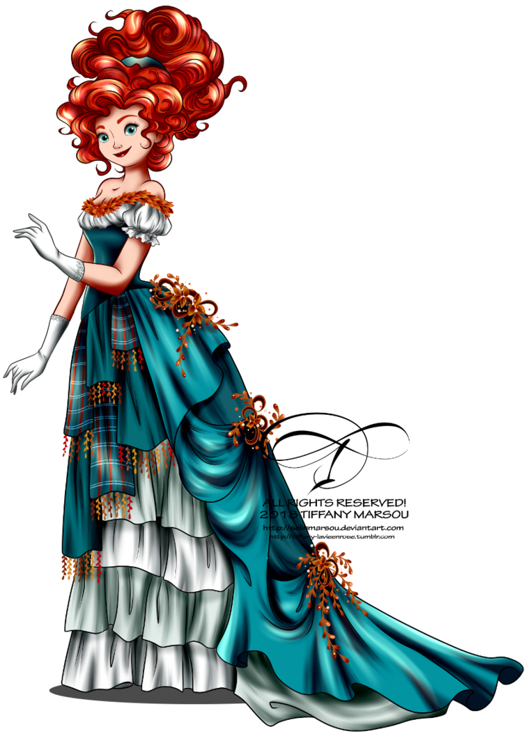 755x1057 disney disney princess merida, disney