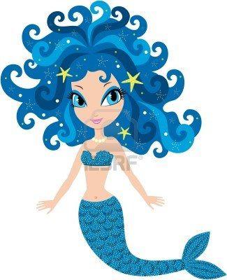 325x400 stock photo drawing mermaid cartoon, mermaid drawings, mermaid