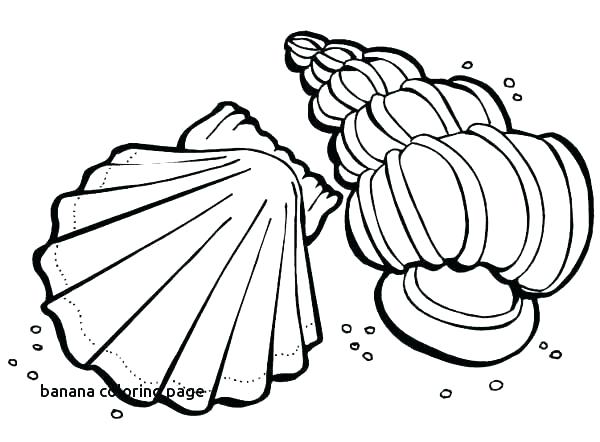 600x442 the little mermaid coloring pages the little mermaid coloring