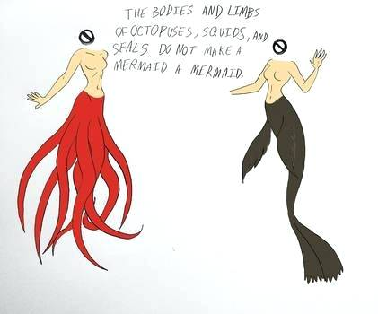 421x350 drawing of mermaid how to draw a mermaid drawing mermaid scales