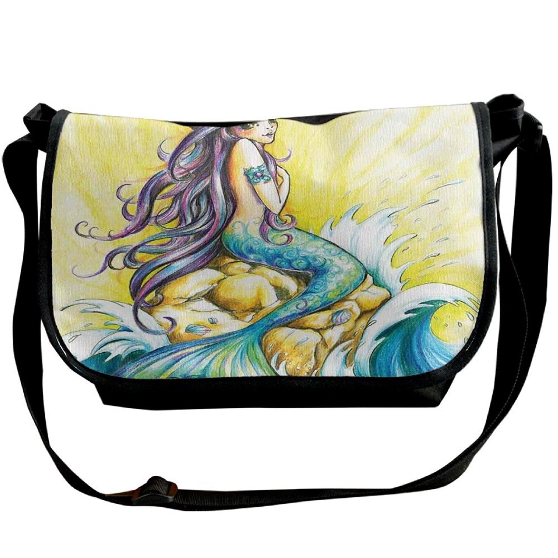 1500x1500 Cheap Mermaid Drawing, Find Mermaid Drawing Deals On Line