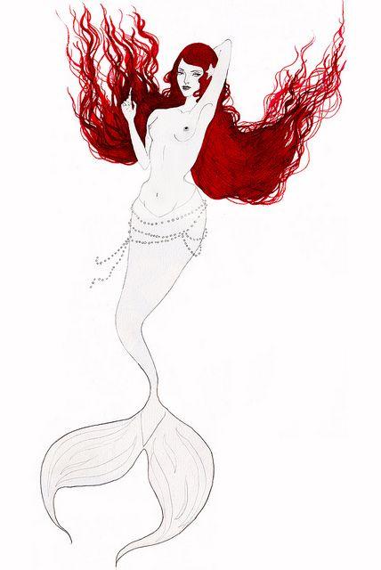 428x640 mermaid fantasy mermaid art, mermaid and merfolk