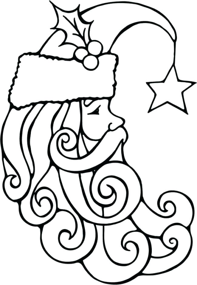 Christmas Pictures To Draw.Merry Christmas Drawing Images Free Download Best Merry
