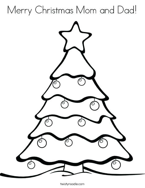 468x605 Merry Christmas Dad Coloring Pages With Happy Mothers Day Drawing