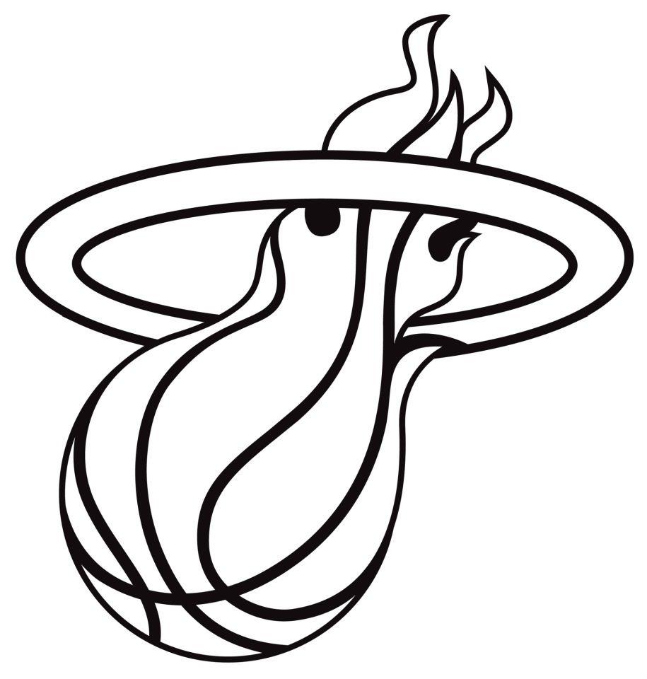 915x960 bake miami heat logo, nba heat, miami heat