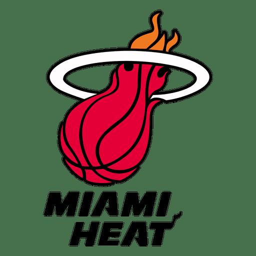 512x512 miami heat logo png learn how to draw miami heat logo nba step