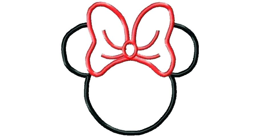 910x480 minnie mouse easy to draw ways to draw mouse easy minnie mouse