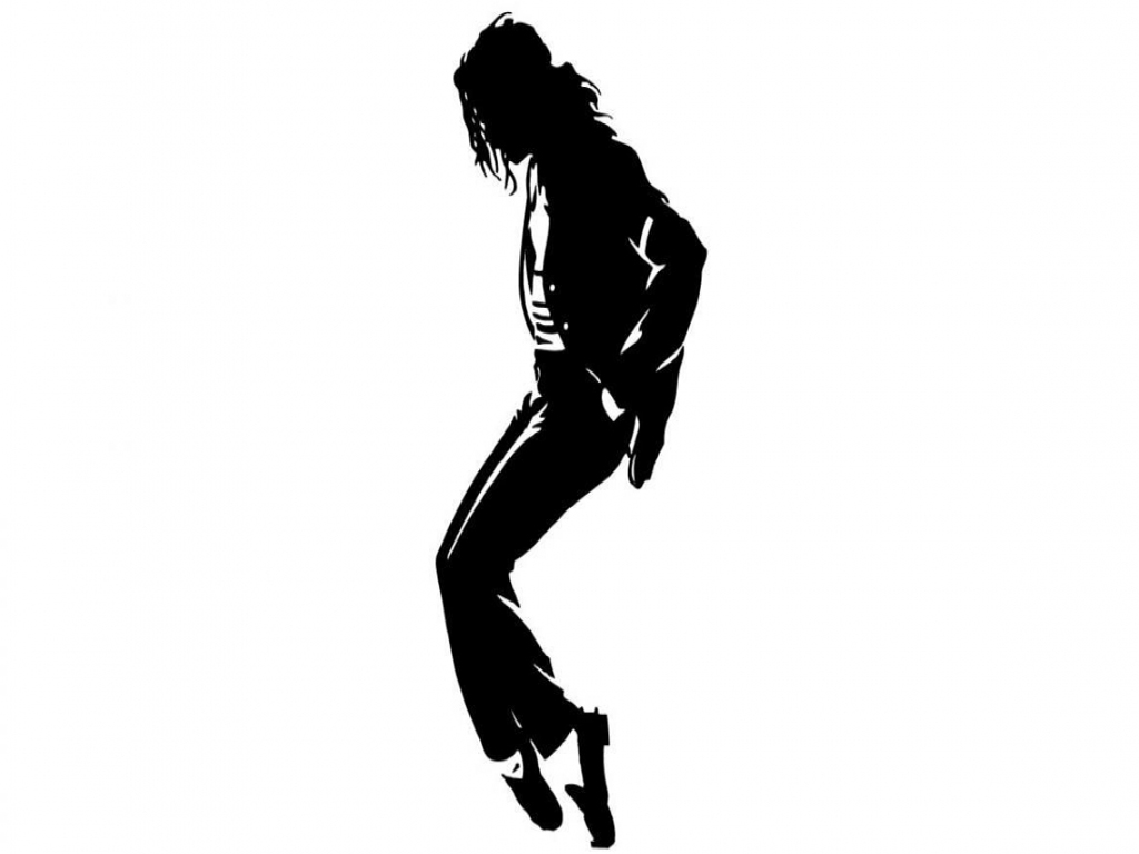 Michael Jackson Dance Drawing Free Download Best Michael