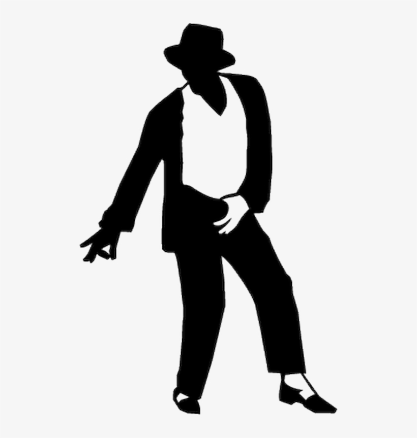 820x863 michael jackson png download transparent michael jackson png