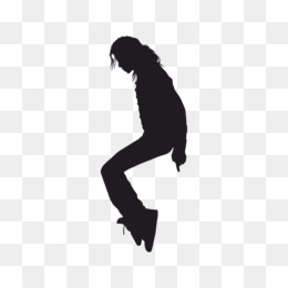 260x260 best of michael jackson png and best of michael jackson