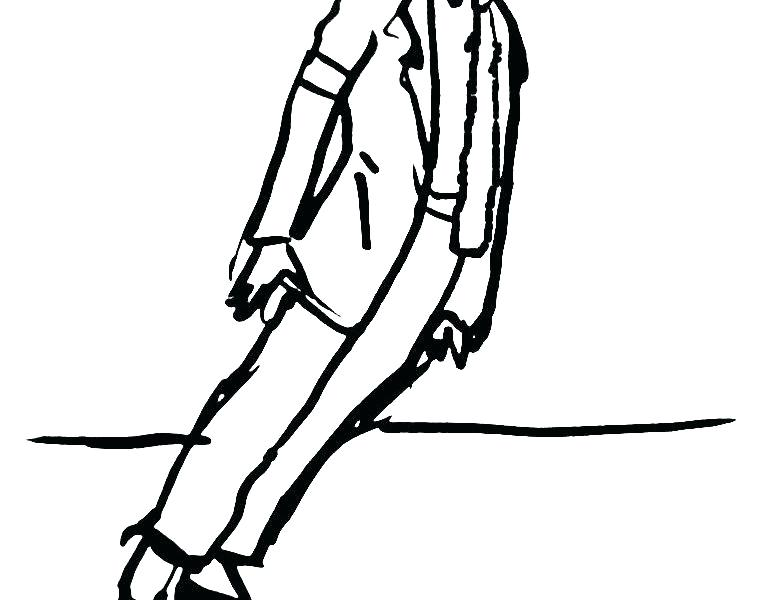 Michael Jackson Drawing Pictures Free Download Best