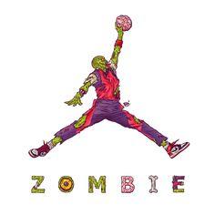 236x236 best jordan logo images air jordan, air jordans, basketball