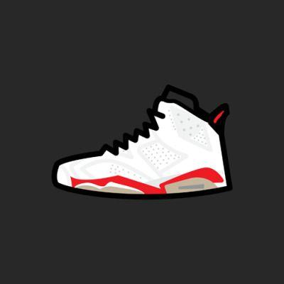 400x400 kick draw shoe biz sneakers nike, air jordan shoes, jordan shoes