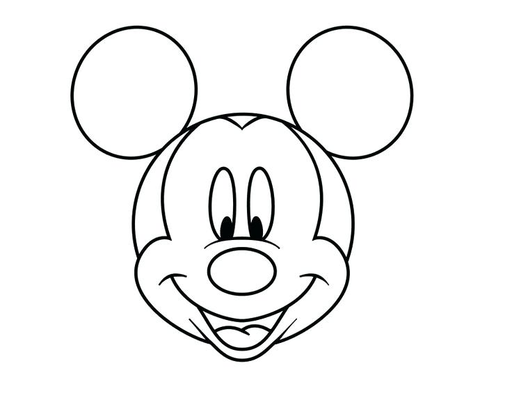 736x575 mickey mouse and minnie mouse drawing mickey mouse mouse drawing
