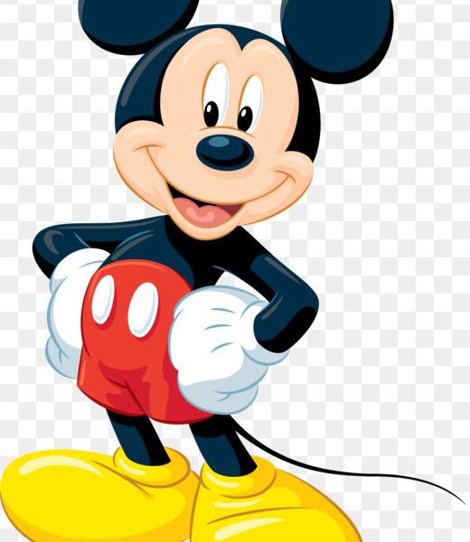 520x600 mickey mouse with minnie mouse pictures mickey mouse minnie mouse