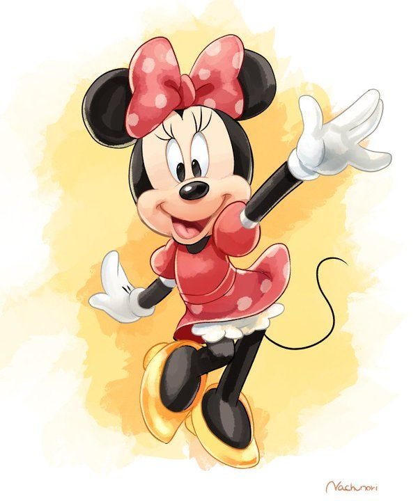 600x720 minnie mouse loves to have fun minnie mouse minnie mouse