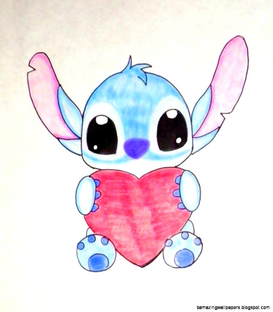 921x1055 Cute Disney Wallpaper Tumblr