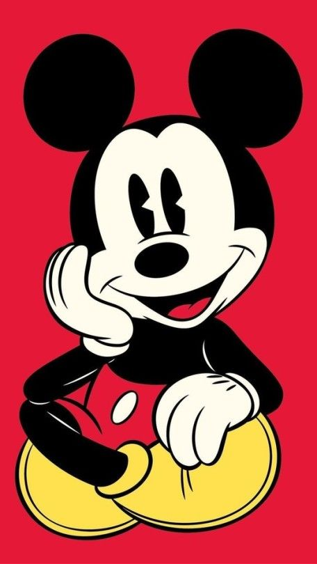 Mickey Mouse Drawing Tumblr Free Download Best Mickey