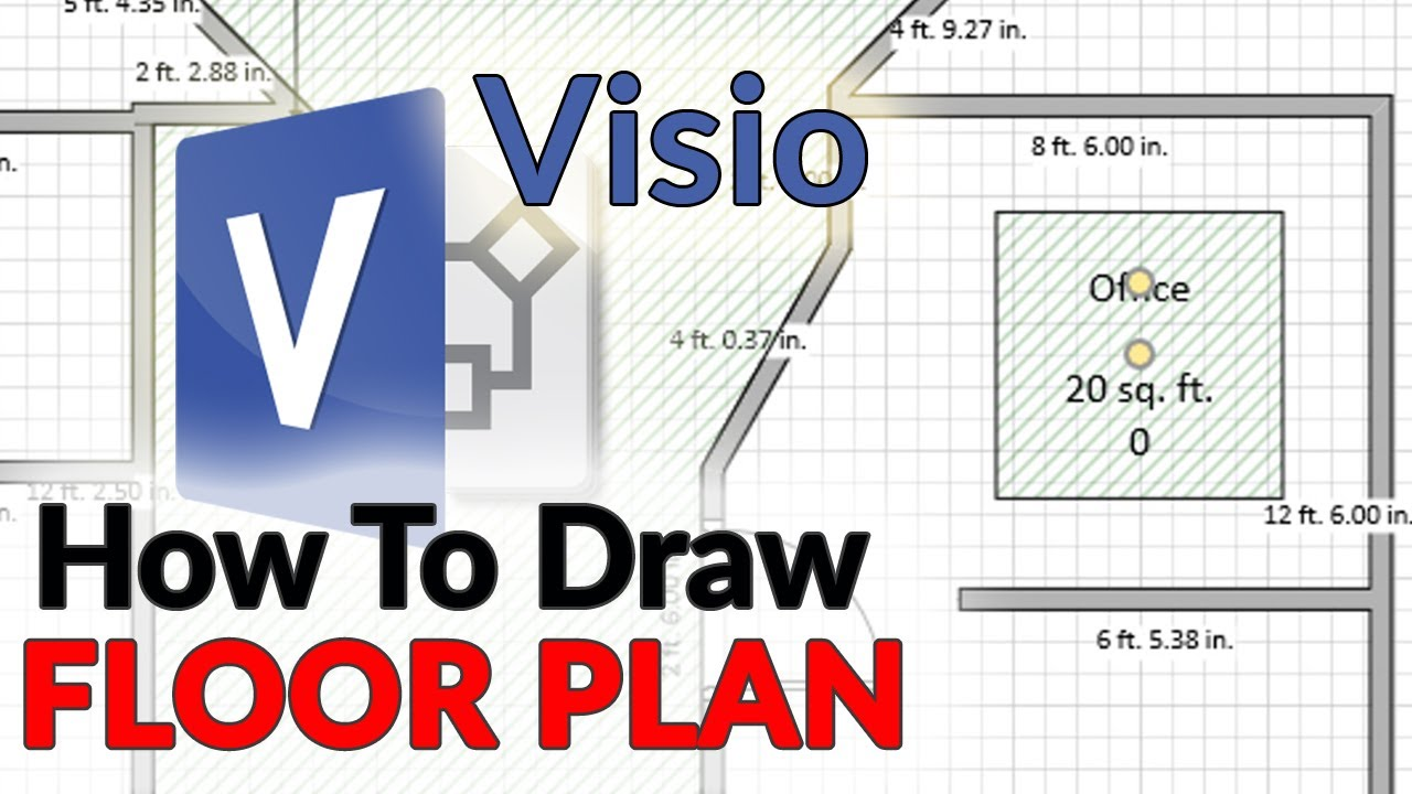 Microsoft Office Drawing | Free download on ClipArtMag