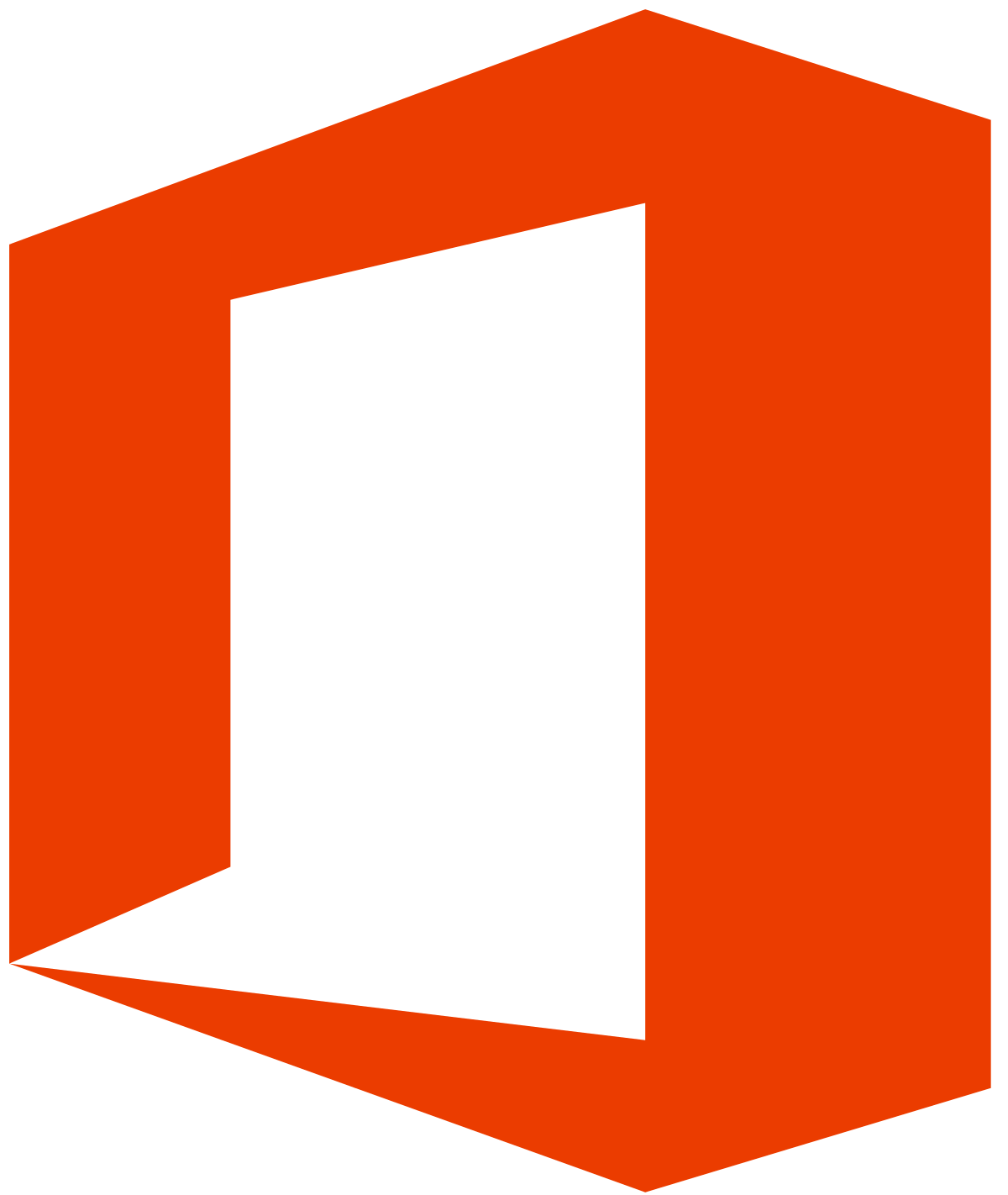 1200x1422 Microsoft Office
