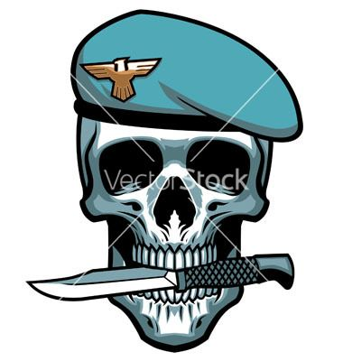 380x400 military things to draw military skull drawings things to draw