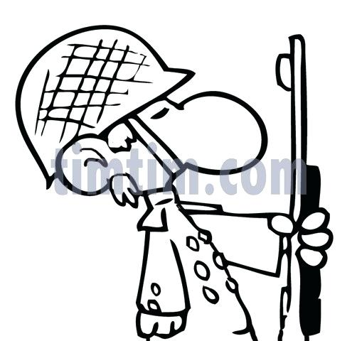 502x480 soldier drawings just another soldier soldier cartoon easy