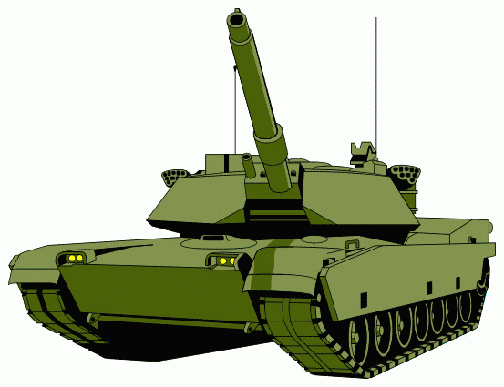 553x425 military tank png transparent military tank images