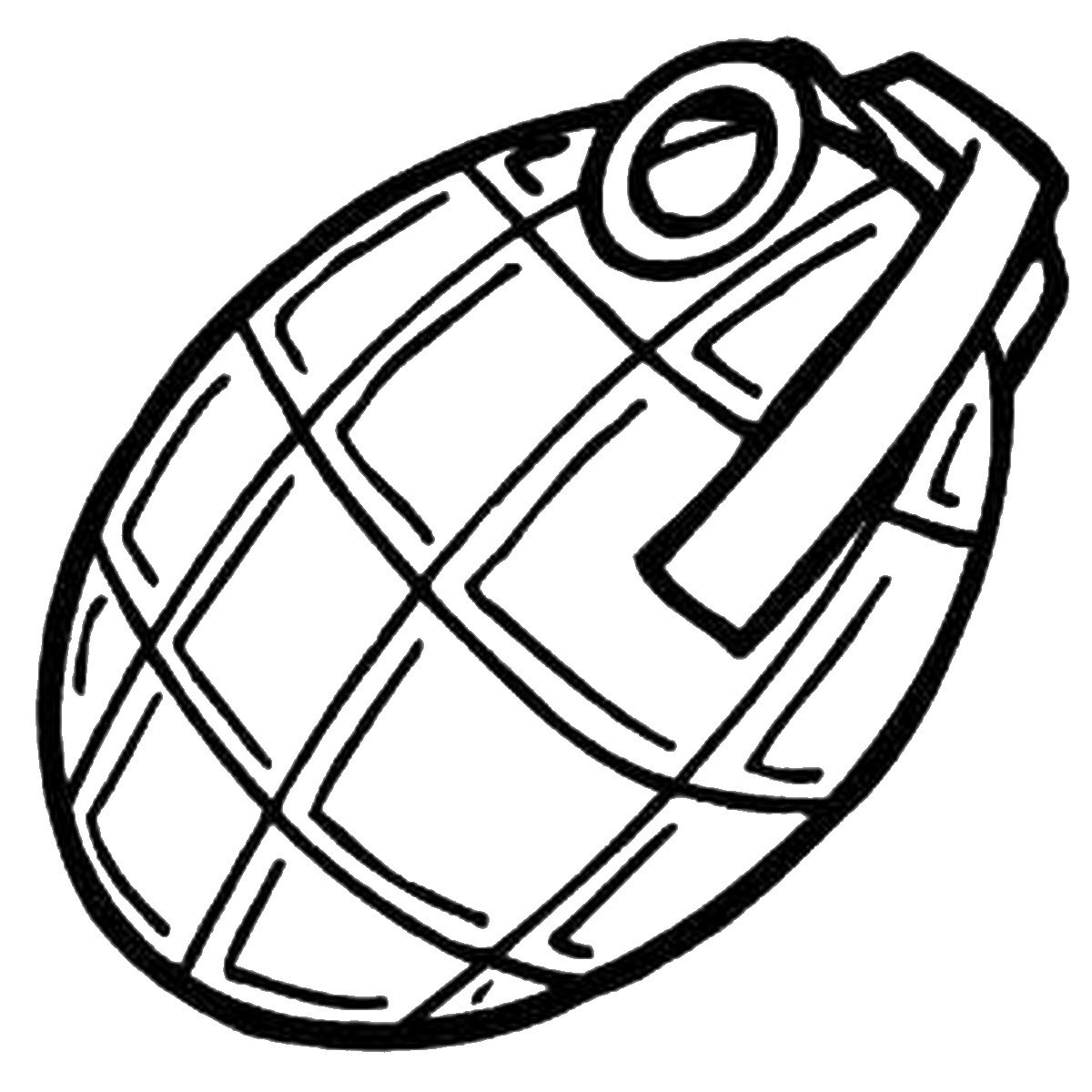 1200x1200 tiger tank coloring pages top best army tank coloring pages